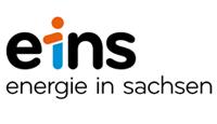 Energie Sachsen